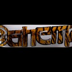 shema skateboards