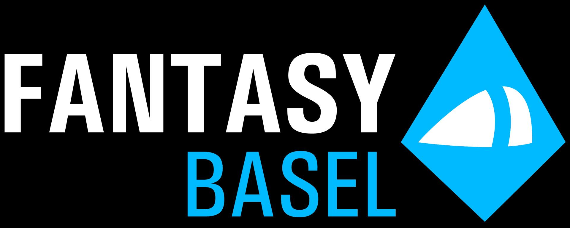 Fantasy Basel